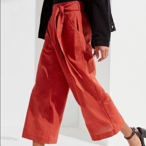 Urban Outfitters Culottes